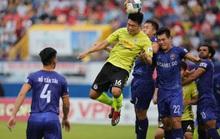 Hà Nội FC, Than Quảng Ninh: Ai sẽ lên ngôi đầu V-League?