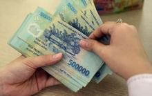 TP HCM: Nhân viên ngân hàng rút nhiều tỉ đồng của khách