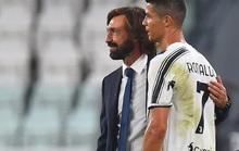 Bị Juventus đại hạ giá, Ronaldo mơ tái hồi Real Madrid