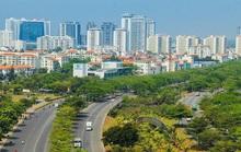 Phát triển đô thị thông minh không nên theo phong trào