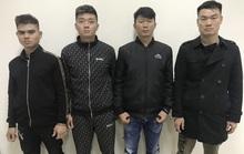 """Từ TP HCM ra Hà Nội bắt cóc con nợ, dọa """"cắt ngón tay, lưỡi, lấy tim"""" ép trả 1 tỉ đồng"""