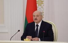 Belarus dội gáo nước lạnh ngay trong cuộc điện đàm của ngoại trưởng Mỹ