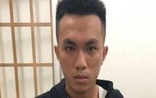 Gã trai dùng ảnh nóng uy hiếp bạn gái hơn 11 tuổi ở Đồng Nai