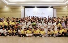 """Quỹ học bổng VietSeeds ra mắt chương trình """"VietSeeds Snap Learning"""""""