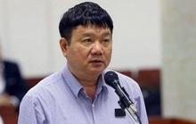 Để Út trọc chiếm đoạt 725 tỉ đồng, ông Đinh La Thăng và ông Nguyễn Hồng Trường bị truy tố