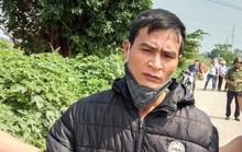 Vụ nữ sinh Học viện Ngân hàng bị sát hại: Ráo riết truy bắt kẻ tòng phạm