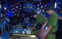Hỗn chiến, nổ lớn ở quán karaoke, nhiều người chạy tán loạn