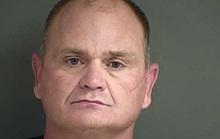 Mỹ: Cảnh sát đặt máy quay lén trong phòng ngủ của thiếu nữ 14 tuổi