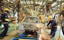 Việt Nam sắp vượt mặt Thái Lan, trở thành ông lớn ngành xe hơi khu vực?