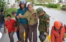 TS Nguyễn Ngọc Huy: Khẩn cấp sơ tán tránh bão số 9 trước 19 giờ hôm nay!
