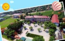Bức tâm thư của hiệu trưởng gửi học trò vùng lũ Quảng Bình gây bão cộng đồng mạng