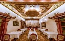 Khám phá thế giới bên trong 3 khách sạn cổ nhất TP HCM
