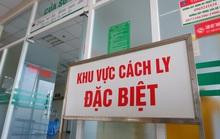 Thêm 12 ca mắc Covid-19, Việt Nam có 1.192 ca bệnh