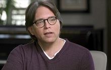 Mỹ: Thủ lĩnh giáo phái tình dục lĩnh án 120 năm tù