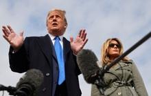 Bầu cử Mỹ 2020: Ông Trump thất thế trước kẻ thù vô hình tại bang chiến lược