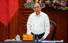 Thủ tướng ghi nhận cam kết của Bộ trưởng GTVT về thời gian vận hành đường sắt Cát Linh-Hà Đông