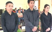 Đôi vợ chồng hờ cùng người em kết nghĩa làm chuyện mờ ám ở Hà Tiên