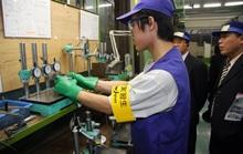 Nhật Bản hỗ trợ toàn diện cho lao động nước ngoài