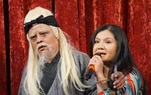 NSƯT Tú Sương xúc động khi xem Kim Nhuận Phát thi trong chung kết 3 Trần Hữu Trang