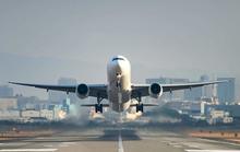 Vietravel Airlines đã được cấp giấy phép bay