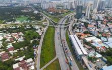 Chính phủ thông qua dự thảo Nghị quyết tổ chức chính quyền đô thị tại TP HCM