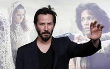 """Nam diễn viên nào đóng nhiều """"cảnh nóng"""" nhất Hollywood?"""