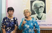 Nguyễn Ngọc Bạch - Một đời sân khấu