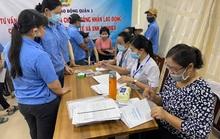 19.000 lượt nữ CNVC-LĐ được khám bệnh