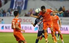 Cơ hội để CLB Bình Định trở lại V-League