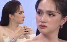 Hương Giang xin rút khỏi chương trình Hoa hậu Việt Nam 2020