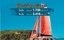 Long Phú Tourist và triển vọng phục hồi du lịch nội địa