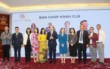 Ra mắt Câu lạc bộ Văn hóa Doanh nghiệp đầu tiên tại TPHCM