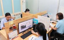 Công ty CPCN Bến Thành: Cải cách thủ tục hành chính nhằm nâng cao chất lượng phục vụ khách hàng