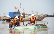 Mỹ hỗ trợ thêm 2 triệu USD giúp Việt Nam ứng phó lũ lụt miền Trung