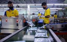 Kiểm tra doanh nghiệp có nguy cơ cao mất an toàn lao động