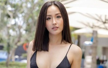 Mai Phương Thúy không làm gì cũng gợi cảm, Lam Trường đứng hình với tên trộm