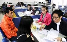Cơ hội việc làm cho lao động EPS và IM Japan tại Bình Dương
