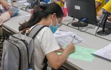 Điểm chuẩn Trường ĐH Sư phạm kỹ thuật, ĐH Bách khoa TP HCM