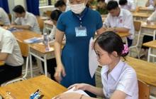 Trường ĐH Ngoại thương, ĐH Quốc tế Sài Gòn công bố điểm chuẩn