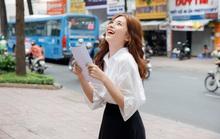 Trường ĐH Kinh tế TP HCM, ĐH Tài chính-Marketing công bố điểm chuẩn