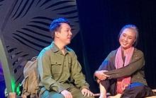 Vì sao 2 vai già đạt điểm cao tại cuộc thi Trần Hữu Trang?