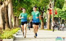 """VPBank Hanoi Marathon ASEAN 2020: Chạy để kết nối trong trạng thái """"bình thường mới"""""""