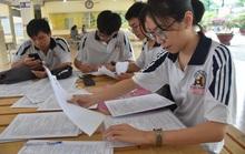 Tỉ lệ nhập học ĐH cao do không thể du học