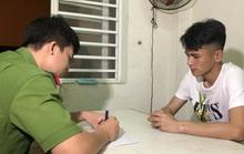 Đà Nẵng: Trộm viếng nhà, cuỗm nhẫn kim cương trị giá hơn 300 triệu đồng