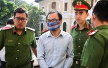 Diễn biến mới nhất sau phiên xử ông Nguyễn Thành Tài và đồng phạm