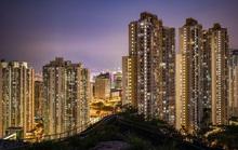 Thị trường nhà đất thế giới đối mặt nhiều hiểm họa