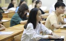 Ngành báo chí điểm chuẩn cao nhất tại Trường ĐH Khoa học Xã hội và nhân văn TP HCM