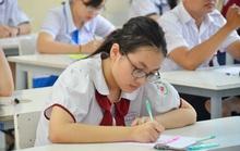 3 trường thành viên của ĐHQG TP HCM công bố điểm chuẩn