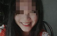 Nữ sinh ở Quảng Nam bất ngờ treo cổ tự tử