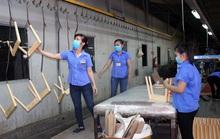 Đồng Nai: Nhiều cơ hội việc làm cho người lao động